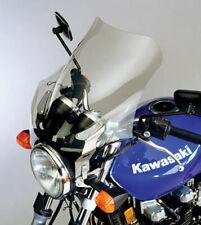 F-Series F-15 Motorcycle Tour Fairing Lig Ht Smoke - National Cycle N2522