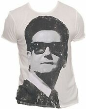 IKONS Amplified Official ROY ORBISON 50'ies Rockabilly Rock n'Roll T-Shirt g.S
