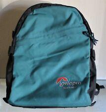 Lowepro Mini Trekker Camera Backpack, Bag. EUC