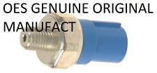 37250-PRB-A01, Cam Adjust Oil Pressure ACURA HONDA LOCATION IN USA