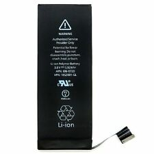 New 1560mAh Li-ion Battery Replacement for iPhone 5C with Flex Cable 0 Cycle!