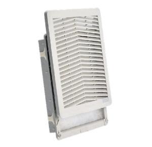 Seifert Exhaust filter FF 4000 300