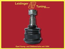 Opel GT   Kadett B   Olympia A   Traggelenk Führungsgelenk Querlenker  unten