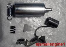 Briggs & Stratton Ignition KIT Points & Condenser 294628 - 2 THRU 8HP ENGINES