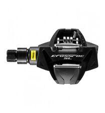MTB pedals Mavic Crossroc SL Click