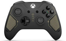 RECON TECH Xbox One S Rapid Fire Modded Controller, COD IW BO3, Destiny and more