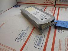 04-08 BMW 3-series motorola telematic control mod 84106972696 6972696  OG0169