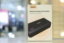 Camfi CF101 Wireless Remote Camera Controller - EX-DEMO