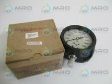 PIC 4501-2LR PROCESS GAUGE 5000 PSI *NEW IN BOX*