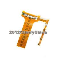 New Flex Cable Ribbon for Sony Xperia T TL LT30 LT30AT LT30P