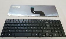 ACER ASPIRE 5810 5810T 5742 5551 7551 5536 5738 5740 KEYBOARD UK LAYOUT