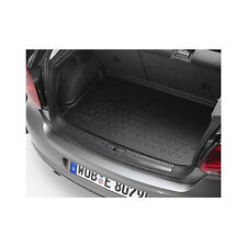 NEW Genuine VW Volkswagen Polo Boot Luggage Tray Perfect Fit Washable 6R0061161