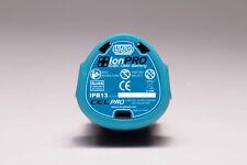 CEL IPB13 +IonPRO 10.8v Li-ion battery 1.3Ah
