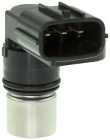 OE# 28810-PWR-013 Genuine OEM Transmission Speed Sensor for Honda Accord 03-05