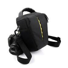 Camera Bag Case For Nikon D5300 D3400 D90 D3500 D90 D750 D5600 D5300 D5100 D7500