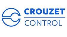Crouzet-Crydom, 89750101, US Authorized Distributor