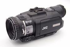 Videocamere digitali JVC GY Zoom ottico 10 x