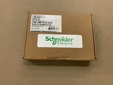 new in box Schneider Electric AP9630 UPS network management card