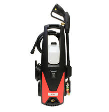 ABN Electric Pressure Washer Adjustable for High or Low Water Pressures
