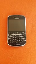 Verizon BlackBerry Bold 9930 8Gb Black Smartphone Scorching