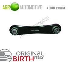 NEW BIRTH REAR RH LH WISHBONE TRACK CONTROL ARM GENUINE OE REPLACE BR1593