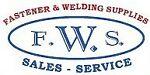 FWS SUPPLIES LTD