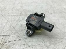 VW POLO 6R CRASH IMPACT SENSOR 4H0955557