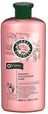 Herbal Essences Smooth Collection Conditioner 13.5 oz