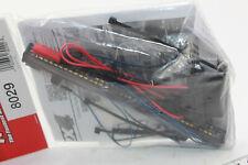 Traxxas TRX8029 LED Lightbar Kit (Rigid ) + Power Supply TRX-4 New in Boxed