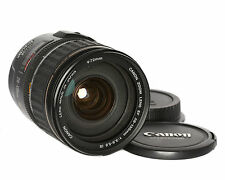 Canon Zoom Lens Ef 28-135mm 1:3, 5-5, 6 Is USM Zoom Lens for Canon D EOS