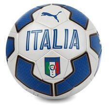 CALCIO PUMA ITALIA Fanball team Power [dimensioni 5] * Italia Azzuri squadra BUFFON