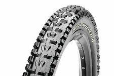 Copertone Maxxis HIGH ROLLER II+ Plus EXO/3C/TR/MAXX 27,5+x2,30/TIRE MAXXIS HIGH