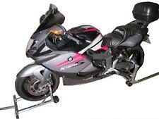 MOTORRADSTÄNDER-SET für BMW K 1200 R K1200S K1300 ST K 1300 GT K1300 S / RT / R