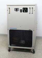 Haskris Rigaku Fr E X Ray Recirculating Water Chiller With 90 Day Warranty