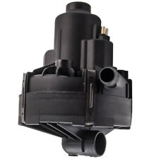 for Mercedes Benz W203 W204 W209 W212 W463 R171 Secondary Air Injection Pump