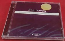 Brand New and Sealed Beethoven Music CD RARE