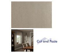 Arthouse Glitterati Plain Mink Glitter Wallpaper, 892201