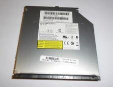 Lenovo ThinkPad Edge E520 8X DVD±RW SATA Burner Drive DS-8A5SH 04W1275 (A8-23)