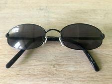 Hugo Boss Sunglasses HB11321 Made in Japan