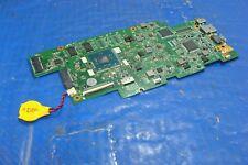 Genuine Lenovo Ideapad 100S-14IBR Motherboard Logic Mainboard 64GB 5B20L63287