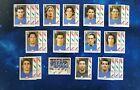 24x PANINI World Cup 2006 Sticker - Team Italien - Italy - WM 2006 - 24 Lot