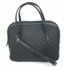 77b3e7b7127 Gucci Nylon Bags   Handbags for Women for sale
