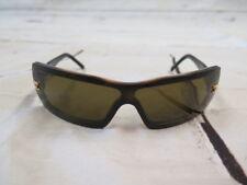 Chanel Sunglasses 5067 Tortoise Shell / Black Rectangular Frames