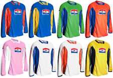 Maillots de cross JT Racing