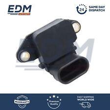Sensor Map Fiat 500 07-18 / Doblo 01-16 / ¡Bravo 06-16 46451792 71718233