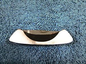 Valor Sportsman 4000325 Japan 2 Blade Pocket Knife 160-59-4