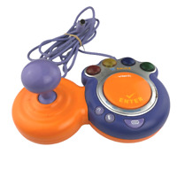 Vtech Vsmile TV Learning System Replacement Wired Controller Model 9100