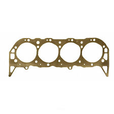 Engine Cylinder Head Spacer Shim Fel-Pro 8180 SP-1