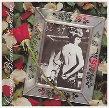 CAROLINE BY CONCRETE BLONDE (CD, 1990, I.R.S. Records)