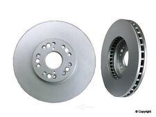 Disc Brake Rotor fits 1992-2010 Lexus GS300 SC400 SC430  WD EXPRESS